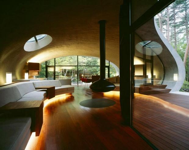 Shell-Residence-9