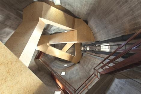 Watertower-St-Jansklooster-Zecc-Architects-1