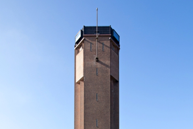 Watertower-St-Jansklooster-Zecc-Architects-3