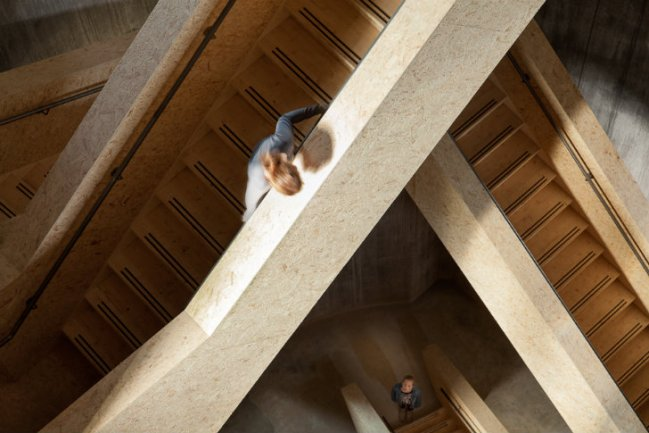 Watertower-St-Jansklooster-Zecc-Architects-7
