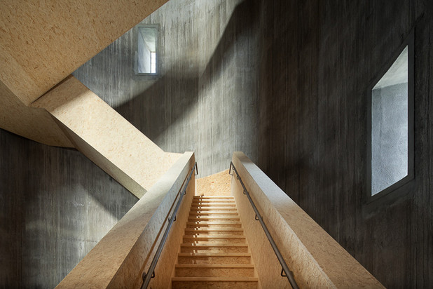 Watertower-St-Jansklooster-Zecc-Architects-8